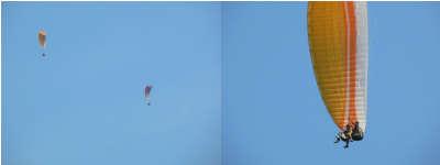 タンデム2006年10月17日.jpg