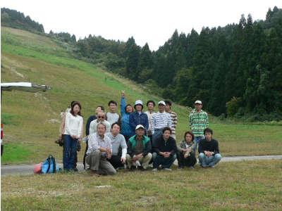 今日の大倉2006年10月15日.jpg
