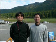 朝一2006年10月29日.jpg