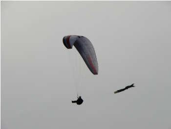 こいのぼりフライト2010年4月19日.jpg