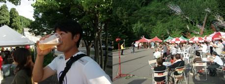 夏祭り開会式.jpg