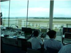 管制室2008年6月24日.jpg