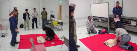 救急救命講習会2009年4月26日.jpg