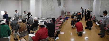 救急救命講習会2010年4月17日.jpg