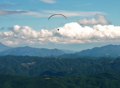 五竜I2010.09.26.JPG