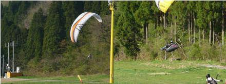 今日のパイロット2008年4月20日.jpg