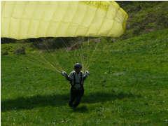 今日のA級取得コース12008年4月30日.jpg