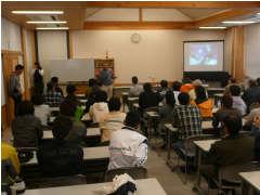 今日の安全講習会2008年4月20日.jpg