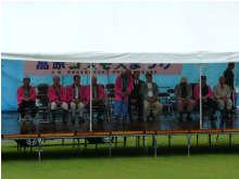 今日の開会式2007年9月30日.jpg
