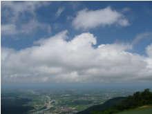 今日の空2007年7月31日.jpg