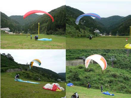 今日の山飛び組2007年9月29日.jpg