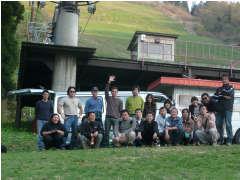 今日の集合写真2008年4月20日.jpg