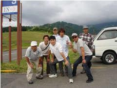 今日の勝山集合2008年6月15日.jpg