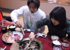 今日の焼肉2.JPG