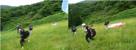 今日の大倉講習生2008年6月15日.jpg