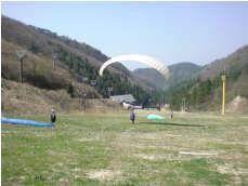 今日の入校2009年4月12日.jpg