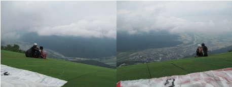 今日の風待ち2009年5月24日.jpg