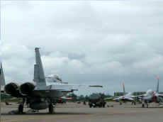 戦闘機2008年6月24日.jpg