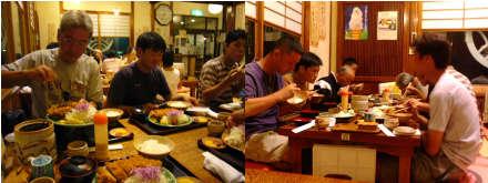 銭形2007年9月10日.jpg