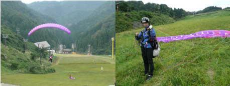 体験フライト2009年9月24日.jpg