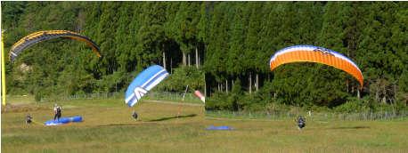 大倉講習生2009年10月12日.jpg