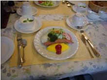 朝食2007年9月10日.jpg