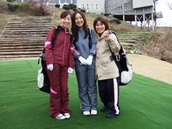 美人3姉妹.JPG