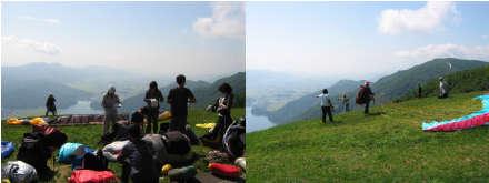 木崎湖テイクオフ2007年9月10日.jpg