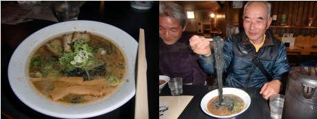 和歌山ラーメン2010年1月11日.jpg
