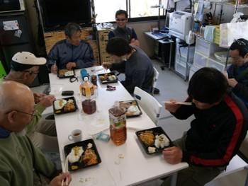 お弁当11.04.14.jpg