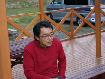 カガヤン2011.04.24.jpg
