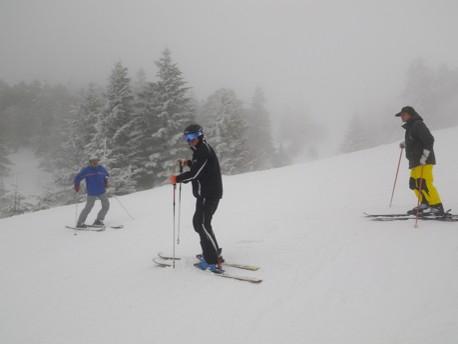 スキーレッスン.jpg