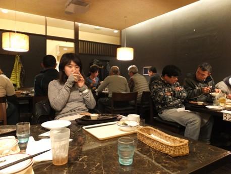 ステーキけん201301.jpg