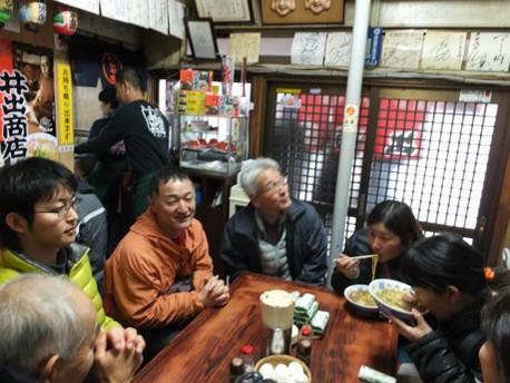 井出商店201301.jpg