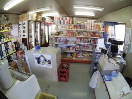 仮設店舗.jpg