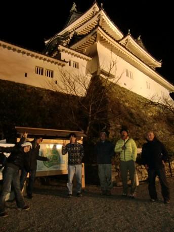 和歌山城観光.jpg