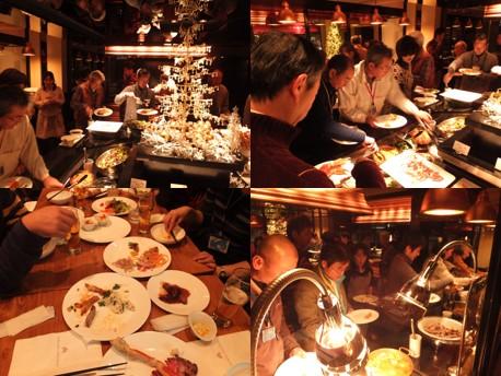 料理20121208.jpg