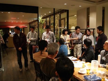 新人さん挨拶20121208.jpg