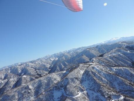 白山20140107.jpg