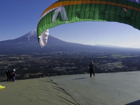 石田くん20111210.jpg