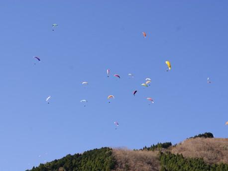 竹上さん20111210.jpg