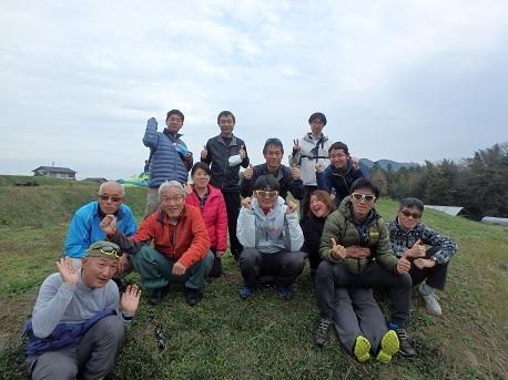 葛城集合20161204.JPG