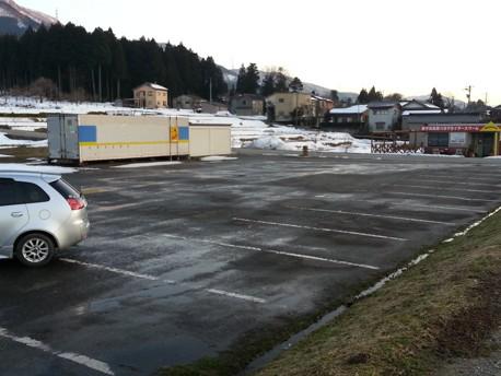 駐車場20140129.jpg