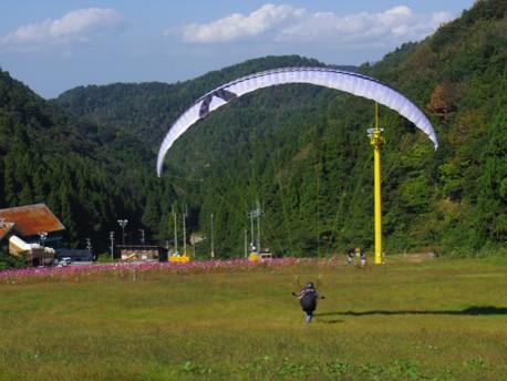 SKR20111018.jpg