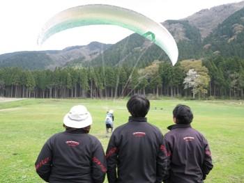U-turnチーム?2011.04.24.jpg