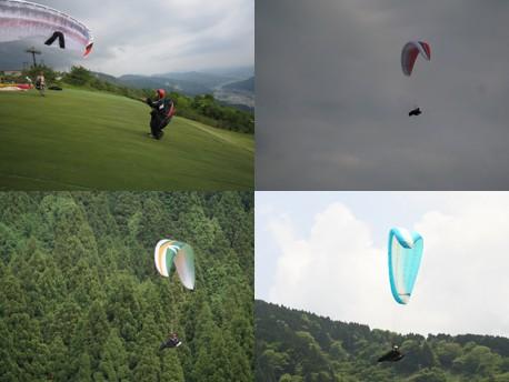 flight2011.05.21.jpg