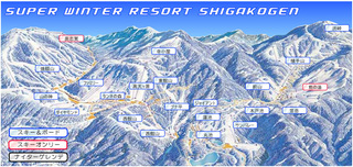 map-shiga.jpg