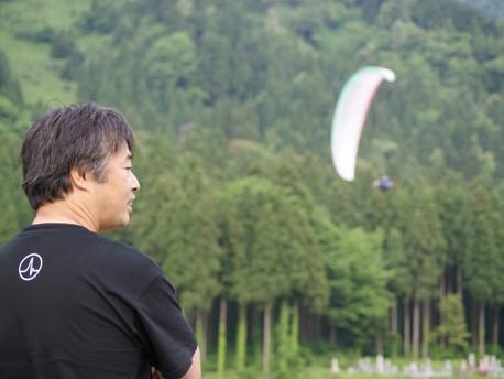 monji20120519.jpg