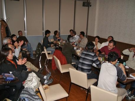 nijikai20111203.jpg