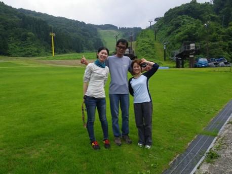 ookura20120724大成功.jpg